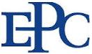 EPC Presbyterian